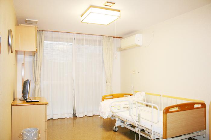 room1_k