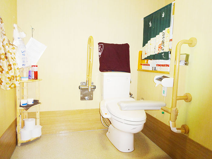 toilet_t